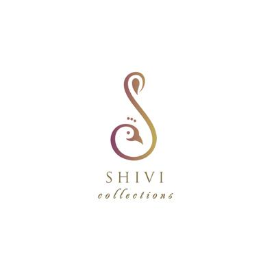 London Tamil Market -  : SHIVI Collections